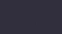 122design.com logo